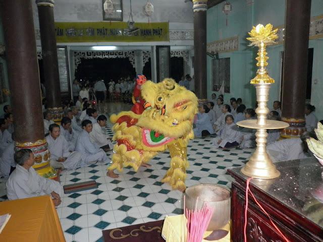 TrungThu2011KhanhVan_06.jpg