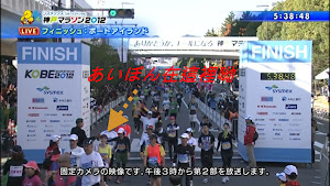 NonakaAi2012.jpg