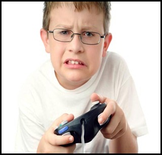 make money playing online games