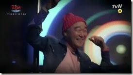 전설의짱짱맨할배출동 tvN꽃할배수사대 1화 예고 - YouTube.MP4_000017016