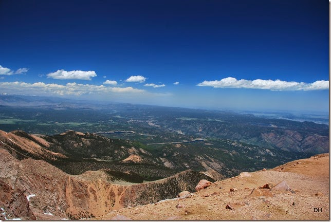 06-14-15 A Pikes Peak Area (114)