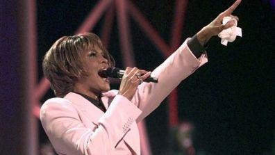 Whitney3