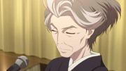 [HorribleSubs] Hanasaku Iroha - 22 [720p].mkv_snapshot_20.25_[2011.08.28_18.57.09]