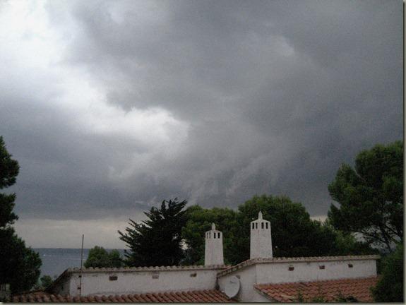 Stormclouds_0001