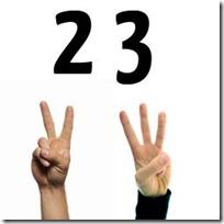 feliz 23 cumpleaños buscoimagenes com (2)