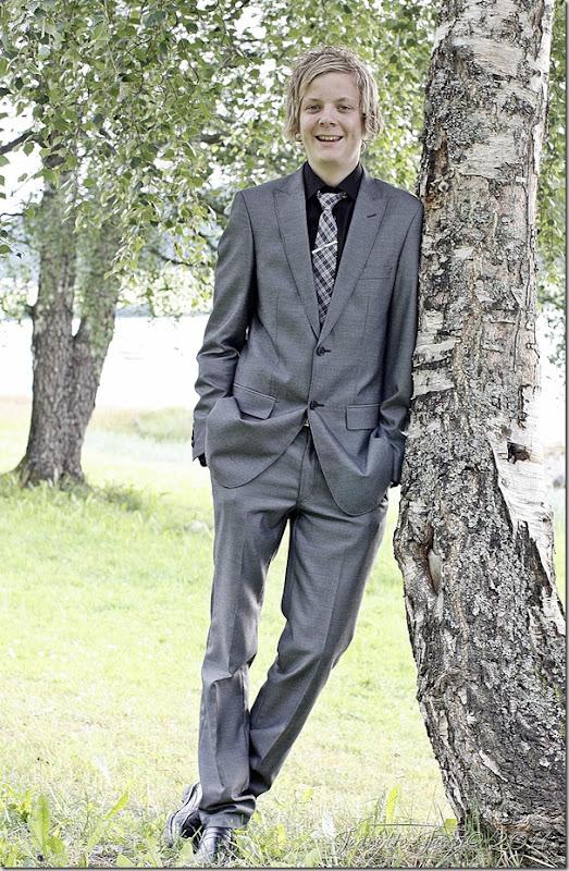 Sivert (16)