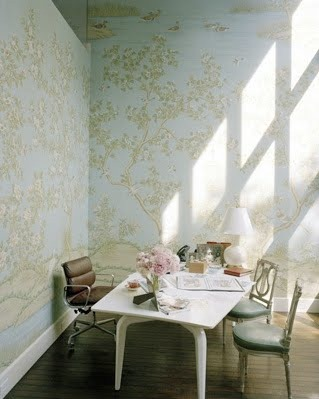 office francois halard photo