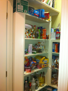 pantry-project-5of9