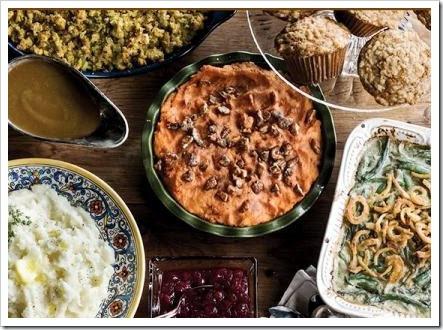 buca_di_beppo_thanksgiving_dinner_14