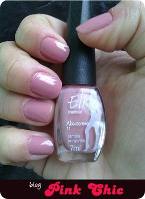 esmalte_elke_atacama_blog_pink_chic_02