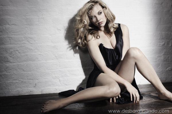 Natalie-Dormer-Margaery-Tyrell-linda-sensual-sexy-got-game-of-thrones-sexta-proibida-desbaratinando (8)