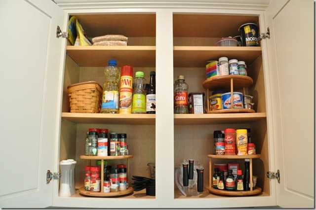 spicecupboard