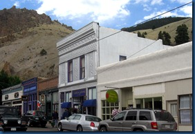 Creede July 2011 (23)