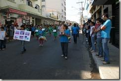 desfile 7 setembro (174)