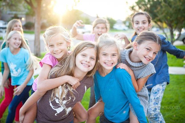 2012-11-30 friends 65392