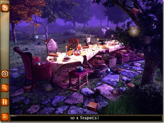 Alice In Wonderland Extended Edition Free PC Game