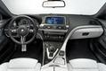 2012-BMW-M6-15