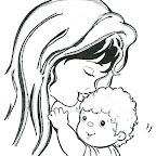Dibujos-para-colorear-el-día-de-la-madre-5.jpg