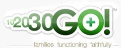 logo_web_02