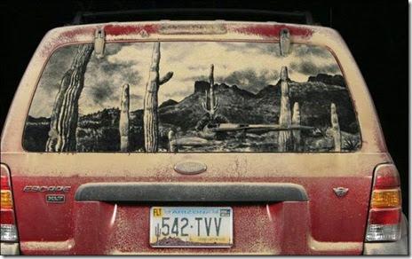 dirty-window-art-004