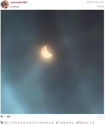 2015-03-20 15-59-32 Скриншот экрана.png