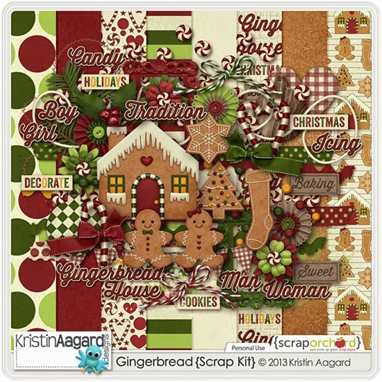 _KAagard_Gingerbread_Kit_PVW