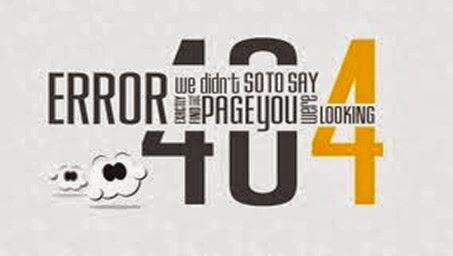 404 error 01