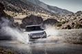 2013-Range-Rover-38