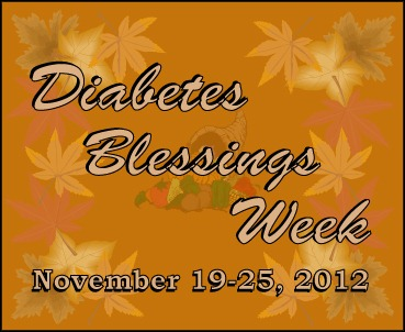 DBlessingsWeek2012