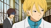 [HorribleSubs]_Tonari_no_Kaibutsu-kun_-_11_[720p].mkv_snapshot_05.32_[2012.12.11_21.45.59]