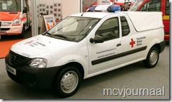 Dacia als ambulance 08