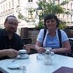 Wizyta w Austrii 310.png