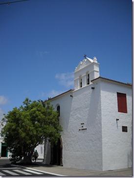 Lanzarote mare 234