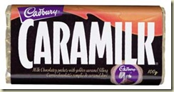 Caramilk_bar