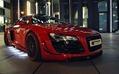Prior-Design-Audi-R8-GT650-14