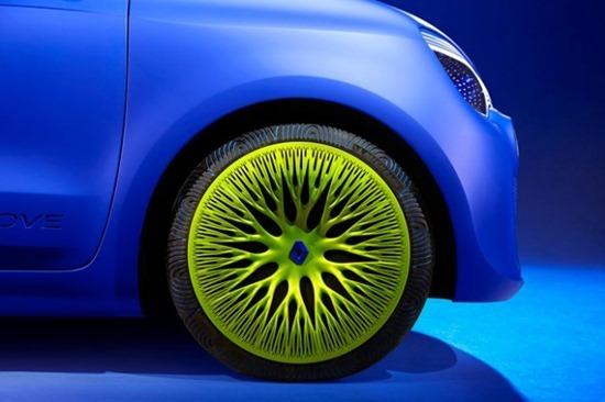 Renault Twinz (2)