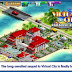 Virtual City Series Full mod apk+data (unlimited everything)