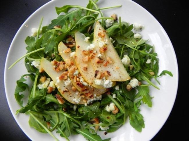 Pear-salad-preferred1-500x374
