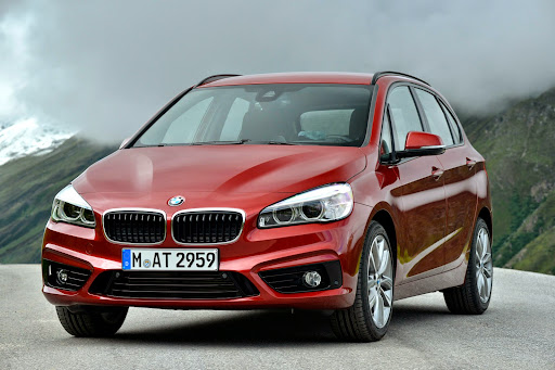 BMW-2-Series-Active-Tourer-05.jpg