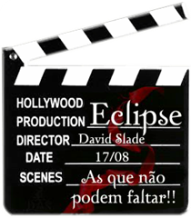 claqueteEclipse