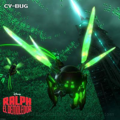 Cy-Bug_Layered-SAP.png