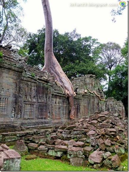 prea-khan-siem-reap-cambodia-jotan23 (18)