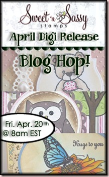 April2012-digibloghop