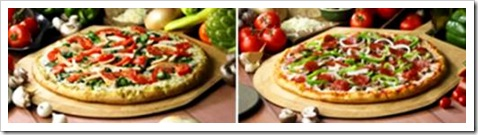 johnnys_pizza_coupons2