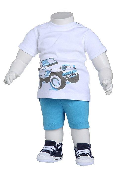 ارقى ملابس للاطفال 2014 - ازياء اطفال للعيد 2014 - اروع ملابس للاطفال 2014 img8e4decb15115bdfd4277c763f146cb2a.jpg