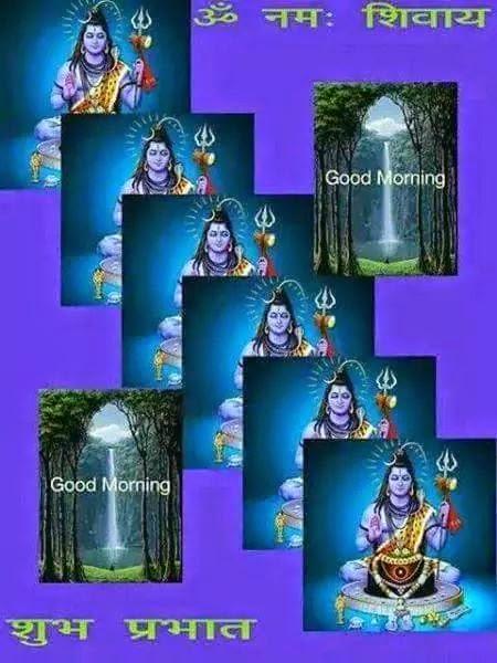 dharm ka arth naitikta Track : dharam arth kaam mukh ka daata album : gurbani vichar - dharam arth kaam maukh ka daata khalsa mero roop hai- vol-i,ii singer : gyani sant singh ji m.