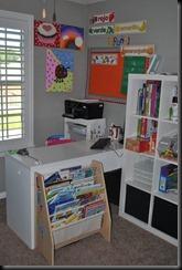 classroom 2012-13 006