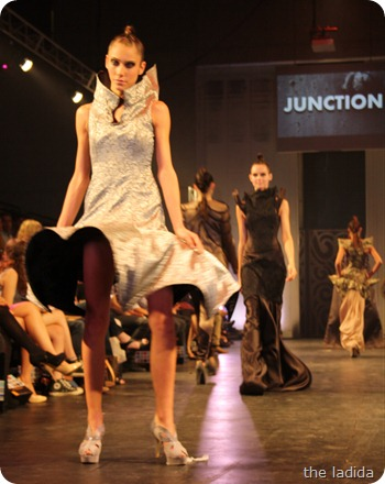 Raffles Graduate Fashion Show 2012 - Junction (18)