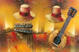 Perú-Arte
