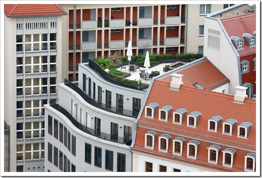 120507_Dresden_117